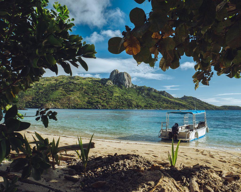 Travel Films to watch   STA Travel Blog