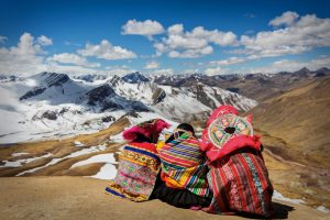 Explore Peru from Home: Your Weekly Adventure Agenda