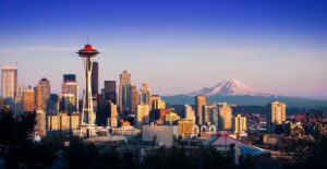 A Beginner's Guide to Top Seattle Attractions
