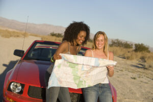 Try These Expert Travel Tips by Savvy Travelers
